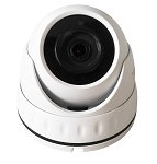 4 in 1 Eyeball CCTV 1080P TVI Camera CA-D1W-TVI2
