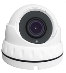 Eyeball CCTV 2MP 5X(2.7-13.5mm lens) Motorized Varifocal IP Camera CA-D3W-IPSS2-MVF