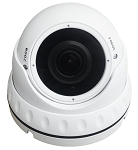 Eyeball CCTV 4MP Varifocal IP Camera CA-D3W-IP4-VF
