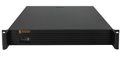 36/25/16ch Network Video Recorder SA-NVR4-36