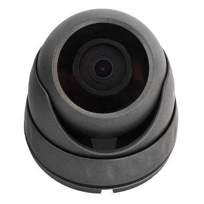 4 in 1 Eyeball CCTV 1080P TVI Camera CA-D1G-TVI2